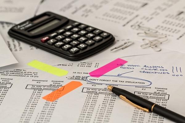 Onde um contador pode se atualizar sobre novas regras?
