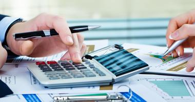 Visão do panorama geral da contabilidade no Brasil