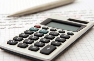 43 termos que todo contador precisa saber
