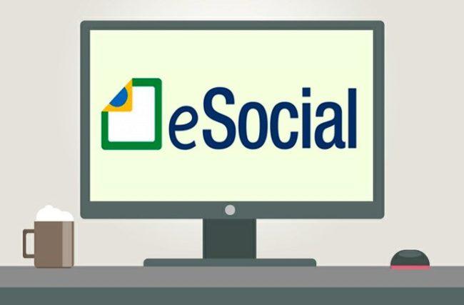 O que é o e-Social?