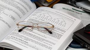 especialização-em-contabilidade