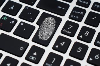 Certificado digital: quem precisa utilizá-lo?