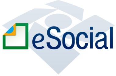 ESocial: entenda a necessidade para o contador