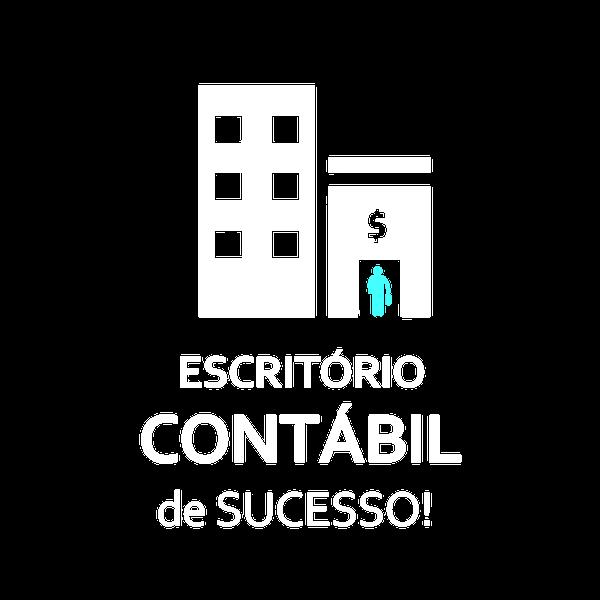 Logo Fundo transparente (2)