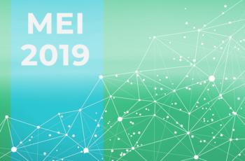 MEI: conheça as primeiras mudanças para 2019