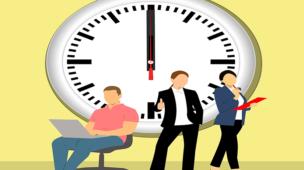 banco-compensação-horas