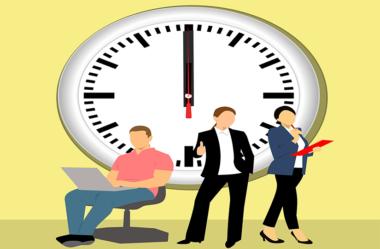Banco de horas x compensação de horas: quais são as diferenças?