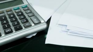 escritório-contabilidade