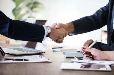 Escritório contábil: 5 dicas para captar os primeiros clientes