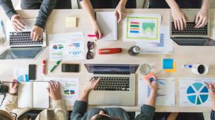 contador-mais-eficiente-produtividade
