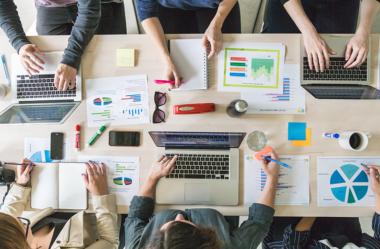 4 passos para ser um contador mais eficiente