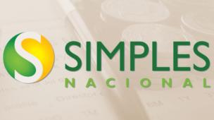 anexos-simples-nacional