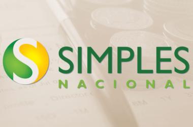 Anexos do Simples Nacional