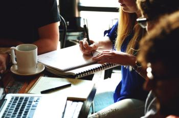 Você sabe a diferença entre tipos jurídicos e portes de empresa?