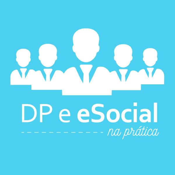 ... treinamento especializado e completo com tudo que você precisa saber  para dominar os processos e procedimentos da área de DP e do que envolve o  eSocial. 5e246e08f4