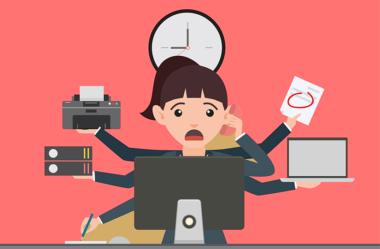 Série: Contabilidade Produtiva – Anotações