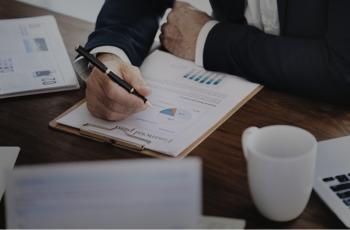 Serie: Ganhando Dinheiro com Contabilidade – Assessoria Contábil