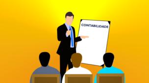 educação-palestras-treinamento-contabilidade