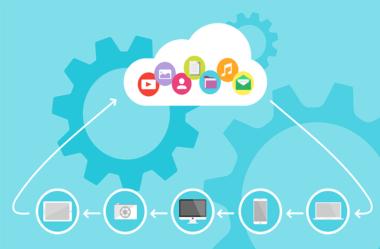 Série: Contabilidade Produtiva – Google Docs