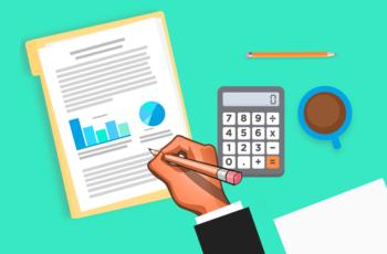 Serie: Ganhando Dinheiro com Contabilidade – Planejamento Tributário