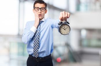 IRPF entregue em atraso: quais as consequências?