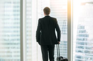 Estabilidade após férias é um direito do trabalhador?