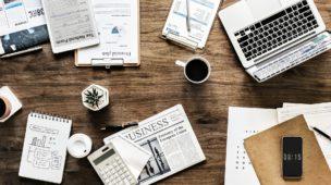 Como a contabilidade pode ajudar o Departamento Pessoal?