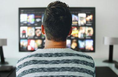 6 filmes obrigatórios para contadores