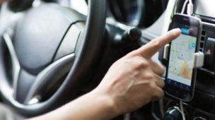 Motorista de aplicativo tem direito?