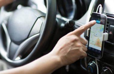 Motoristas de aplicativos tem direitos?
