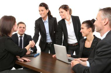 5 dicas para ser efetivado no trabalho temporário