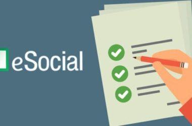 eSocial: O que substituiu e como será?