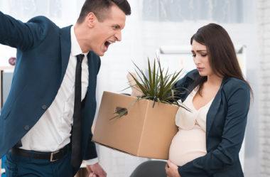 Trabalhadora temporária não tem direito à estabilidade se engravidar