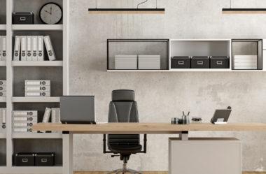Cinco dicas para ter um escritório contábil de sucesso