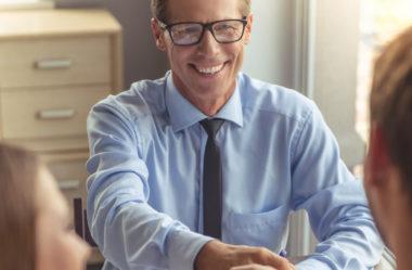 Como ser um contador consultor?