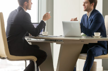 O que é contabilidade consultiva?
