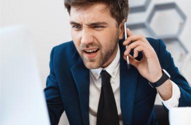 Crise do coronavírus: a contabilidade é essencial para a sobrevivência das empresas