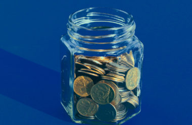Como funciona o Fundo de Garantia? Entenda o benefício do trabalhador
