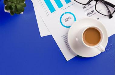 Como registrar uma empresa? Junta Comercial ou Cartório? Entenda.