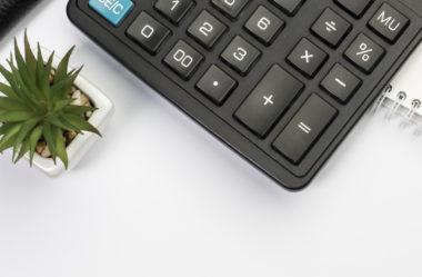 Dissídio Salarial – O que é e como é calculado?