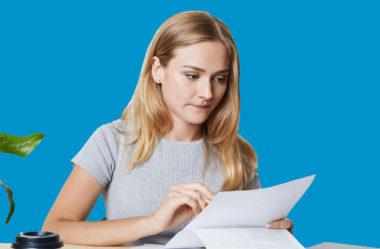Licenças de funcionamento: Quais são e quem precisa?