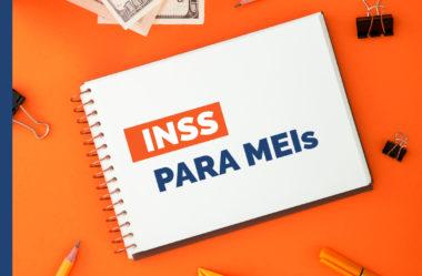 INSS para MEI: Saiba como funciona a Previdência Social para o Microempreendedor
