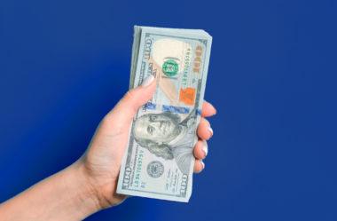 Filiação INSS: Conheça os diferentes tipos de segurados e as contribuições da Previdência Social