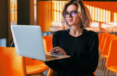 Contratação de profissionais autônomos: como contratar e quais cuidados necessários?