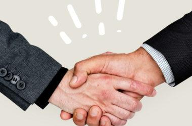 Contratação de ex-funcionário: O que você precisa saber para recontratar um antigo colaborador?