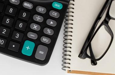 Gestão de Custos: como otimizar os ganhos controlando os gastos?