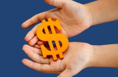 Quanto ganha um analista fiscal?