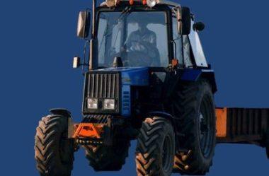 Contabilidade Rural: Tudo o que você precisa saber
