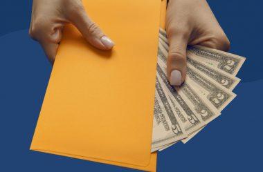 Abono Salarial do PIS/PASEP: O que é? Quais são os requisitos?