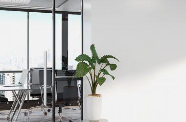 Como fazer meu escritório contábil ser o melhor?